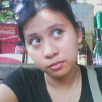 Photo 10014 for melriza - Pinay Romances Online Dating in the Philippines