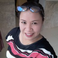 Hình ảnh 22390 cho nami - Pinay Romances Online Dating in the Philippines