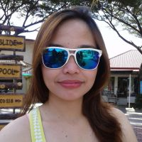 Photo 10093 for rima - Pinay Romances Online Dating in the Philippines