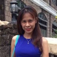 Hình ảnh 41461 cho lance - Pinay Romances Online Dating in the Philippines