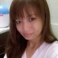 Photo 10027 for chary31 - Pinay Romances Online Dating in the Philippines
