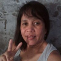 Foto 10052 para cloy - Pinay Romances Online Dating in the Philippines