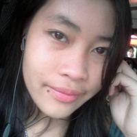 i love the people who loves me. - Pinay Romances Dating