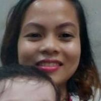 abbysecong अलग कर girl from Cebu City, Central Visayas, Philippines