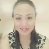 Photo 10095 for naome - Pinay Romances Online Dating in the Philippines