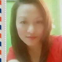 Photo 11134 for naome - Pinay Romances Online Dating in the Philippines