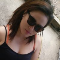 Photo 11135 for naome - Pinay Romances Online Dating in the Philippines