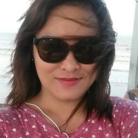 फोटो 11136 के लिए naome - Pinay Romances Online Dating in the Philippines