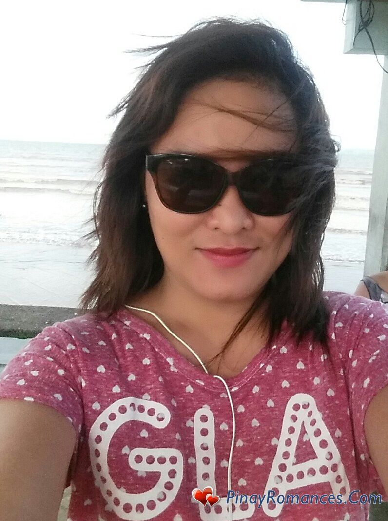 Dating sites davao city