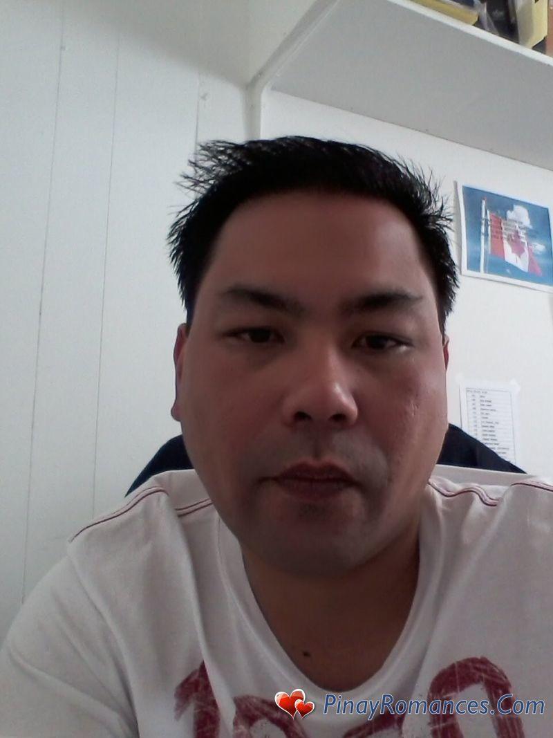 alaska online dating service The university of alaska anchorage is alaska's largest post-secondary institution in the university of alaska system.