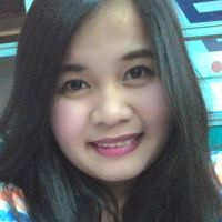 Photo 10097 for lovilyn19 - Pinay Romances Online Dating in the Philippines