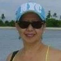 Larawan 10102 para Maui - Pinay Romances Online Dating in the Philippines