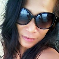 Foto 10477 per ellen40 - Pinay Romances Online Dating in the Philippines