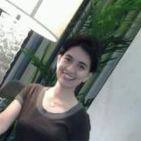 Photo 10108 for Marycel - Pinay Romances Online Dating in the Philippines