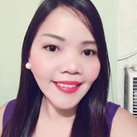 Photo 10145 for Shainette - Pinay Romances Online Dating in the Philippines