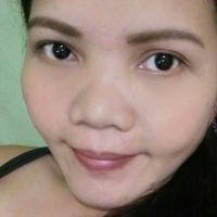 Foto 11926 para Shainette - Pinay Romances Online Dating in the Philippines