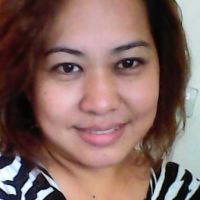 katy17 separated woman from Bocaue, Central Luzon, Philippines