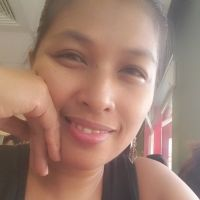 Foto 10171 untuk ladyblack34 - Pinay Romances Online Dating in the Philippines