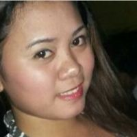 Photo 10193 for angelica2593 - Pinay Romances Online Dating in the Philippines
