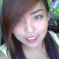 Larawan 10213 para abegail25 - Pinay Romances Online Dating in the Philippines
