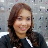 In my prevous job. - Pinay Romances Dating