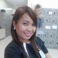 Im in with straight hair. - Pinay Romances Dating