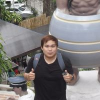 Photo 10255 for Jayjay - Pinay Romances Online Dating in the Philippines