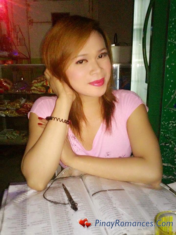 Online dating manila