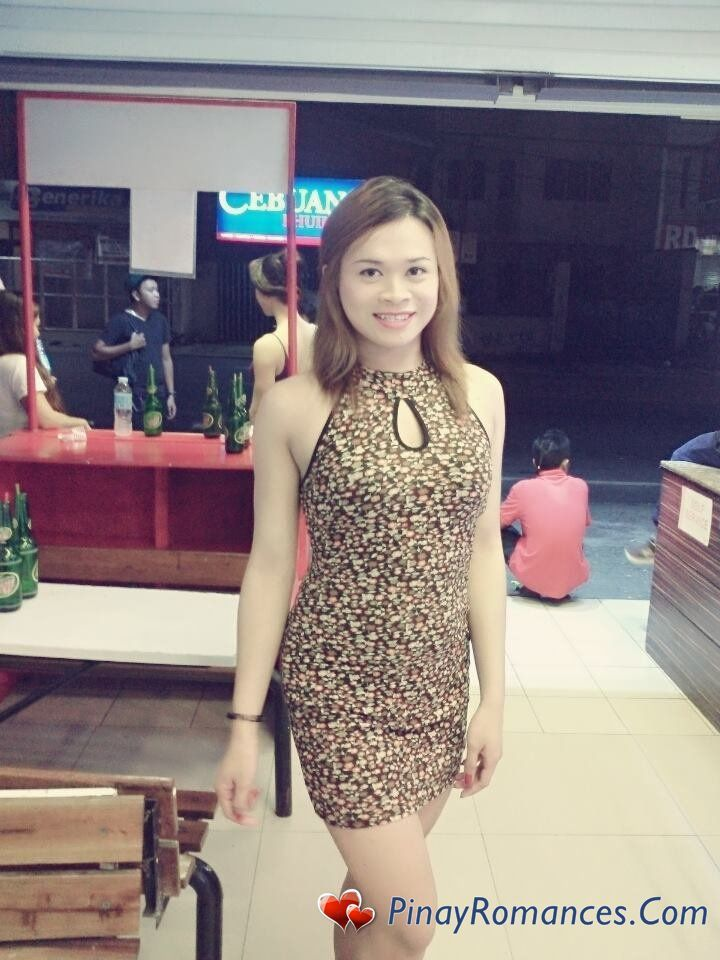 Cebu online dating sites