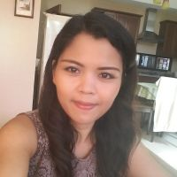 Photo 10286 for Jay_87 - Pinay Romances Online Dating in the Philippines