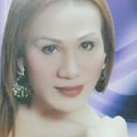 Foto 10417 per vierra - Pinay Romances Online Dating in the Philippines