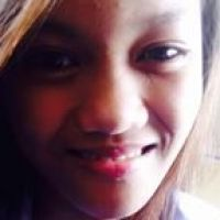 Photo 10309 for rosebae - Pinay Romances Online Dating in the Philippines