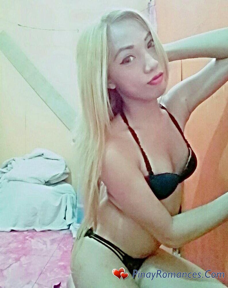 hot pornstars women naked