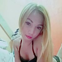 صور 10337 إلى Blondie1994 - Pinay Romances Online Dating in the Philippines