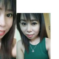 Photo 10354 for beautymiles - Pinay Romances Online Dating in the Philippines