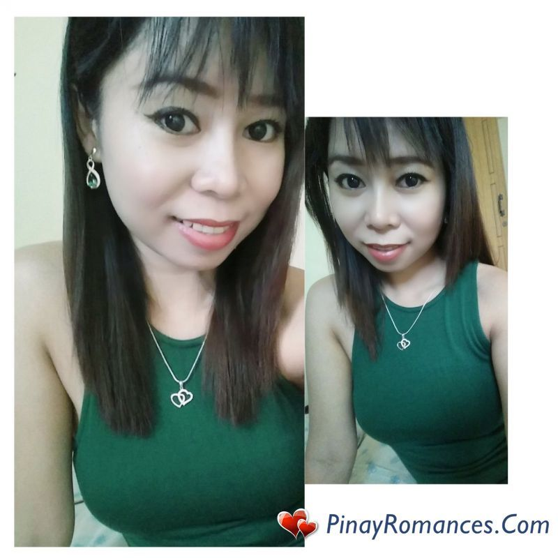 cagayan de oro spanish girl personals View the profil of amara living in cagayan de oro, misamis oriental, philippines dating site meet with new peoples from all over the world.