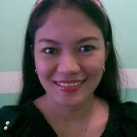 Larawan 10359 para arlynalvarez - Pinay Romances Online Dating in the Philippines