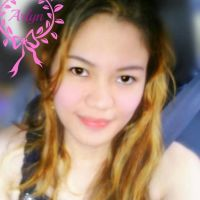 Larawan 10360 para arlynalvarez - Pinay Romances Online Dating in the Philippines