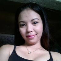 I'm looking for a serious relationship and soon my future husband... If you're not serious then don't ever message me... I am stick to one.  Where are you??? Hope I can find you.  - Pinay Romances Dating