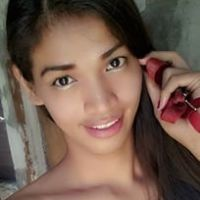 Photo 10376 for simpleMEGAn - Pinay Romances Online Dating in the Philippines