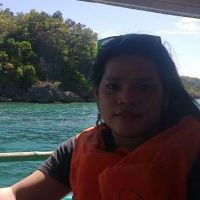 Photo 10397 for Mixsantos59 - Pinay Romances Online Dating in the Philippines