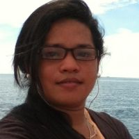 Foto 10398 untuk Mixsantos59 - Pinay Romances Online Dating in the Philippines