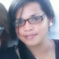Hi everyone - Pinay Romances Dating