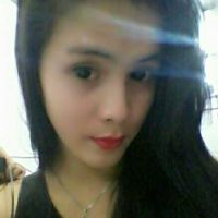 im good girl that you need to be for everything that can make a good relationship - Pinay Romances Dating