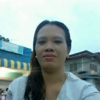 Photo 11687 for marvz17 - Pinay Romances Online Dating in the Philippines