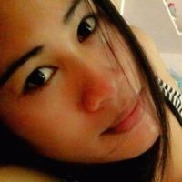 Photo 10437 for adelgensalubre - Pinay Romances Online Dating in the Philippines