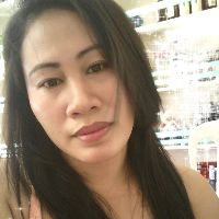 Photo 43293 for adelgensalubre - Pinay Romances Online Dating in the Philippines