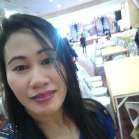 Photo 55845 for adelgensalubre - Pinay Romances Online Dating in the Philippines