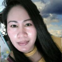 Photo 57970 for adelgensalubre - Pinay Romances Online Dating in the Philippines