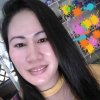 Looking for someone's real   - Pinay Romances Dating
